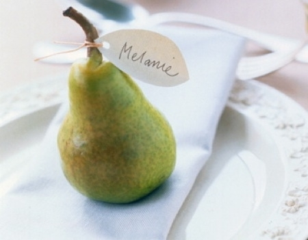 Perfect_pear_placecard