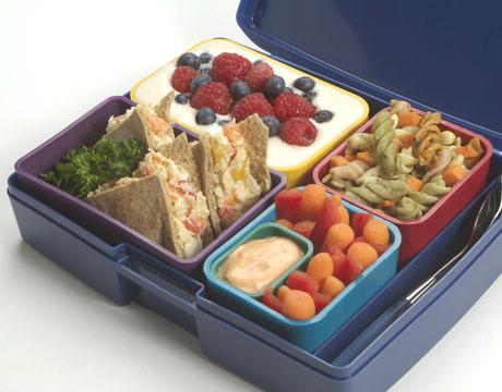 Laptop-lunch-option-2-lg