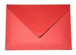 Red20envelope