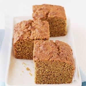 Spice-cake-su-1534885-l
