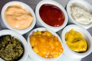 condiments post 1.13