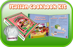 cookbook_kit_italian