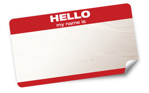 my_name_is_sticker_red.jpg.scaled500