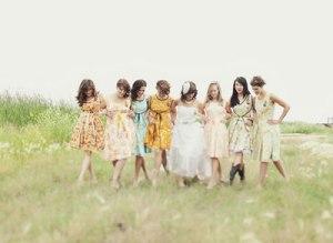 vintage_bridesmaid_dresses-2[1]