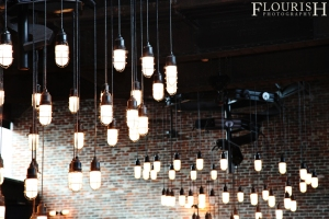 Flourish Photography-www.flourishgallery.com