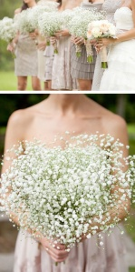 Babys breath wedding blog 3.13
