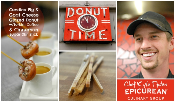 Blog_ChefKyle_Donut_Final