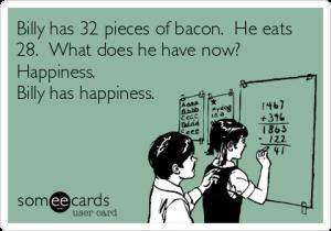 bacon_connor