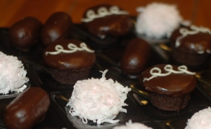 05-29-13 Vintage Cupcakes & Snowballs (2)