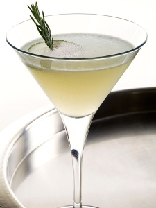 emmy cocktail