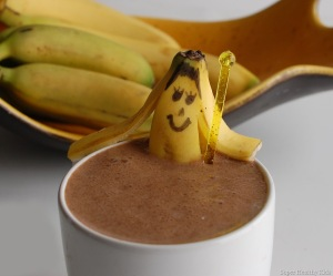 Chocolate_Banana_Smoothie-2