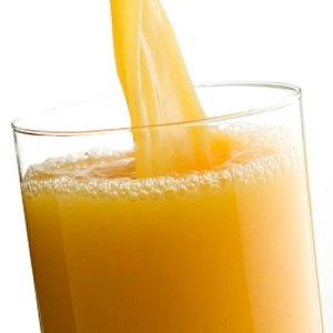orange-juice-bones-400x400