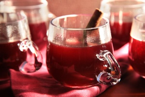 29061_mulled_red_wine_620