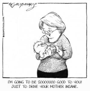 Grandma-01-22-14-398x400