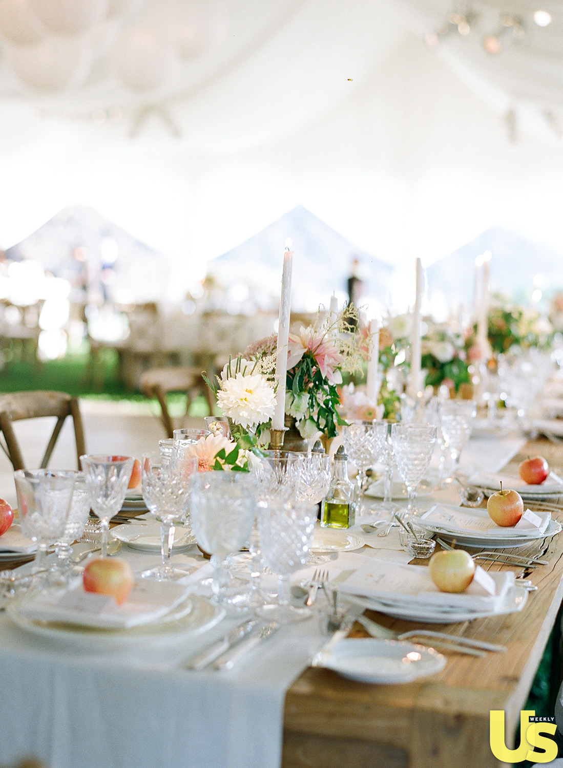 wedding | Epicurean Group