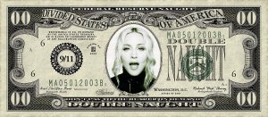 Madonna_Money_by_Madonna1250