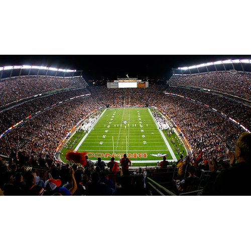 sports-authority-field-at-mile-high-37