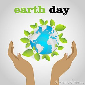 earth-day-22986156
