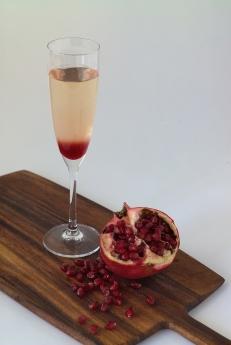 PomegrantedMimosa
